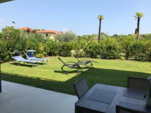 Garda Dream Holiday - AbcAlberghi.com