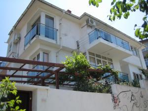 Guest House Fanari