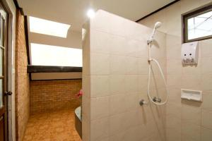 Bannammao Resort, Hotels  Na Jomtien - big - 3