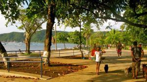 Dolce Vita La Colina Condo #7004, Ferienwohnungen  Coco - big - 60