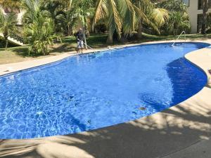 Dolce Vita La Colina Condo #7004, Ferienwohnungen  Coco - big - 65