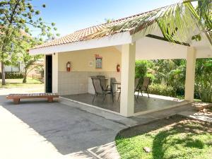 Dolce Vita La Colina Condo #7004, Ferienwohnungen  Coco - big - 68