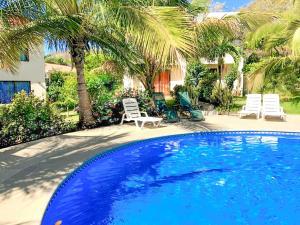 Dolce Vita La Colina Condo #7004, Ferienwohnungen  Coco - big - 93