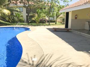 Dolce Vita La Colina Condo #7004, Ferienwohnungen  Coco - big - 101