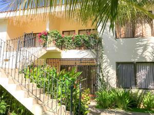 Dolce Vita La Colina Condo #7004, Ferienwohnungen  Coco - big - 112