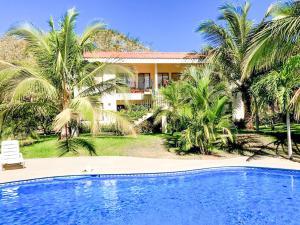 Dolce Vita La Colina Condo #7004, Ferienwohnungen  Coco - big - 115