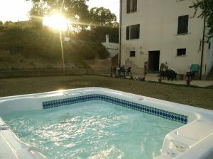 Casale delle Rondini - AbcAlberghi.com
