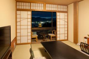 Kikunoya, Hotels  Miyajima - big - 15