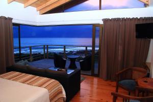 Beach House, Penziony  Jeffreys Bay - big - 46
