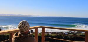 Beach House, Penziony  Jeffreys Bay - big - 48