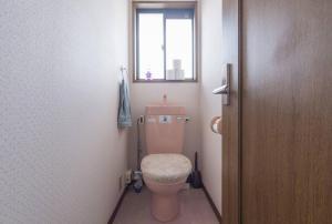 AH House in Shinmachi 2478, Ferienwohnungen  Kyoto - big - 19