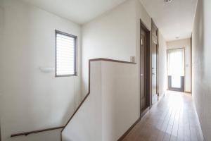 AH House in Shinmachi 2478, Ferienwohnungen  Kyoto - big - 14