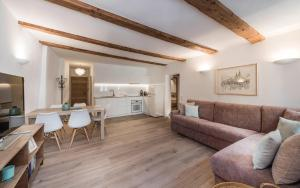 Apartment Valentina - AbcAlberghi.com
