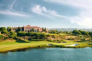 Monte Rei Golf & Country Club (19 of 37)