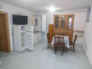 casa castagliuolo - AbcAlberghi.com
