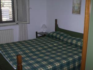 Appartamento privato - AbcAlberghi.com