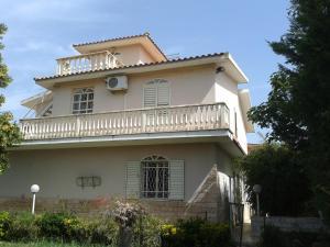 Casa Leone - AbcAlberghi.com