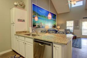 Village by the Beach I914, Case vacanze  Corpus Christi - big - 34