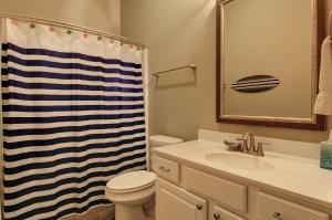 Village by the Beach I914, Case vacanze  Corpus Christi - big - 35