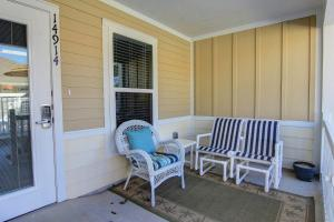 Village by the Beach I914, Case vacanze  Corpus Christi - big - 37