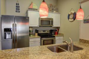 Village by the Beach I914, Case vacanze  Corpus Christi - big - 44