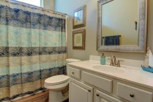 Village by the Beach B923, Holiday homes  Corpus Christi - big - 30