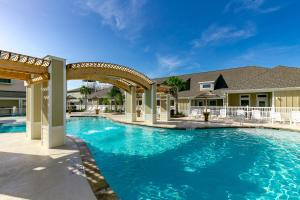Village by the Beach B923, Holiday homes  Corpus Christi - big - 40