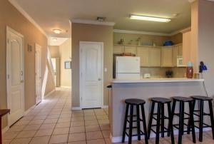 Casa Diga at Beach Haven, Holiday homes  Corpus Christi - big - 64