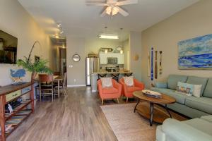 Village by the Beach B923, Holiday homes  Corpus Christi - big - 46