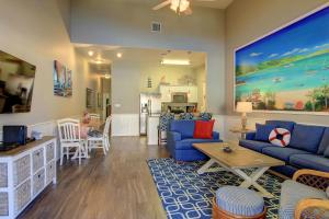 Village by the Beach I914, Case vacanze  Corpus Christi - big - 55