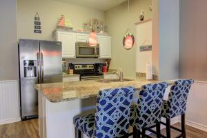 Village by the Beach I914, Case vacanze  Corpus Christi - big - 57