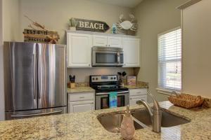 Village by the Beach B923, Holiday homes  Corpus Christi - big - 60