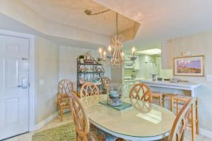 Beach Club 416 Holiday home, Apartments  Saint Simons Island - big - 2