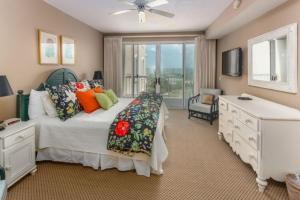 St. Simons Grand 221 Apartment, Апартаменты  Saint Simons Island - big - 13