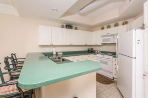 St. Simons Grand 221 Apartment, Апартаменты  Saint Simons Island - big - 12