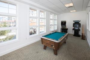A415 Fair Dinkum Condo, Apartments  Virginia Beach - big - 34