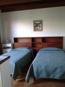BANDB Your Garden Bedroom, San José