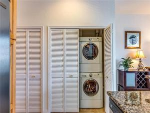 South Hamden Condo 445-4, Appartamenti  Clearwater Beach - big - 12