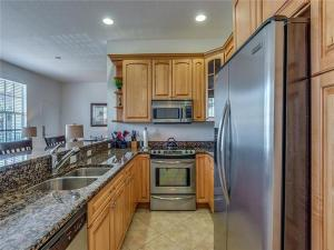 South Hamden Condo 445-4, Appartamenti  Clearwater Beach - big - 18