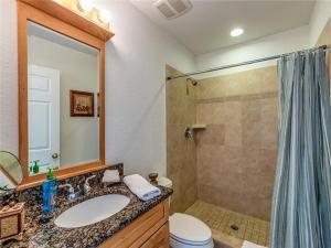 South Hamden Condo 445-4, Ferienwohnungen  Clearwater Beach - big - 19