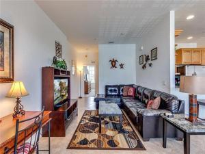 South Hamden Condo 445-4, Ferienwohnungen  Clearwater Beach - big - 20