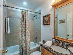 South Hamden Condo 445-4, Appartamenti  Clearwater Beach - big - 22