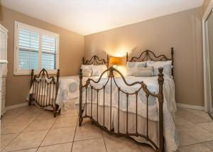 GulfSide 1202 Condo, Appartamenti  Destin - big - 33
