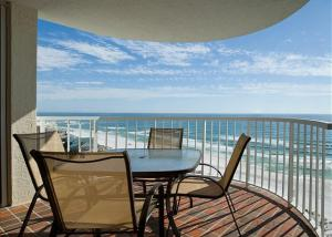 GulfSide 1202 Condo, Appartamenti  Destin - big - 43