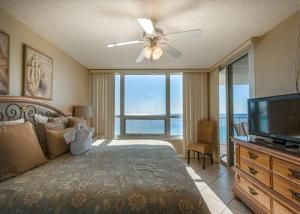 GulfSide 1202 Condo, Appartamenti  Destin - big - 52