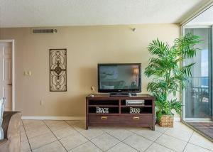 GulfSide 1202 Condo, Appartamenti  Destin - big - 61
