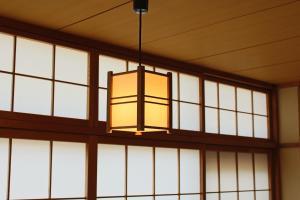 Miyajima Seaside Hotel, Рёканы  Миядзима - big - 16