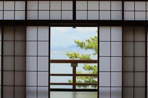 Miyajima Seaside Hotel, Рёканы  Миядзима - big - 18