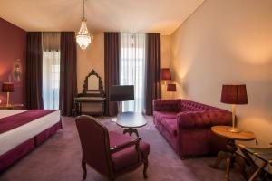 Vila Gale Collection Braga, Hotel  Braga - big - 44