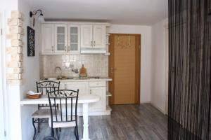 Old Town Apartment, Ferienwohnungen  Šibenik - big - 39